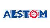 alstom-logo