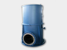 vodni-pompi-055